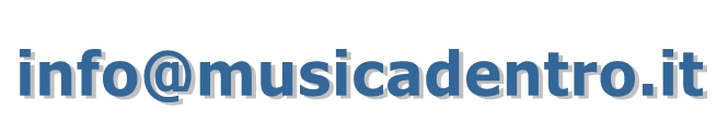 Basi musicali mp3 karaoke audio cori Tel  +393382692022